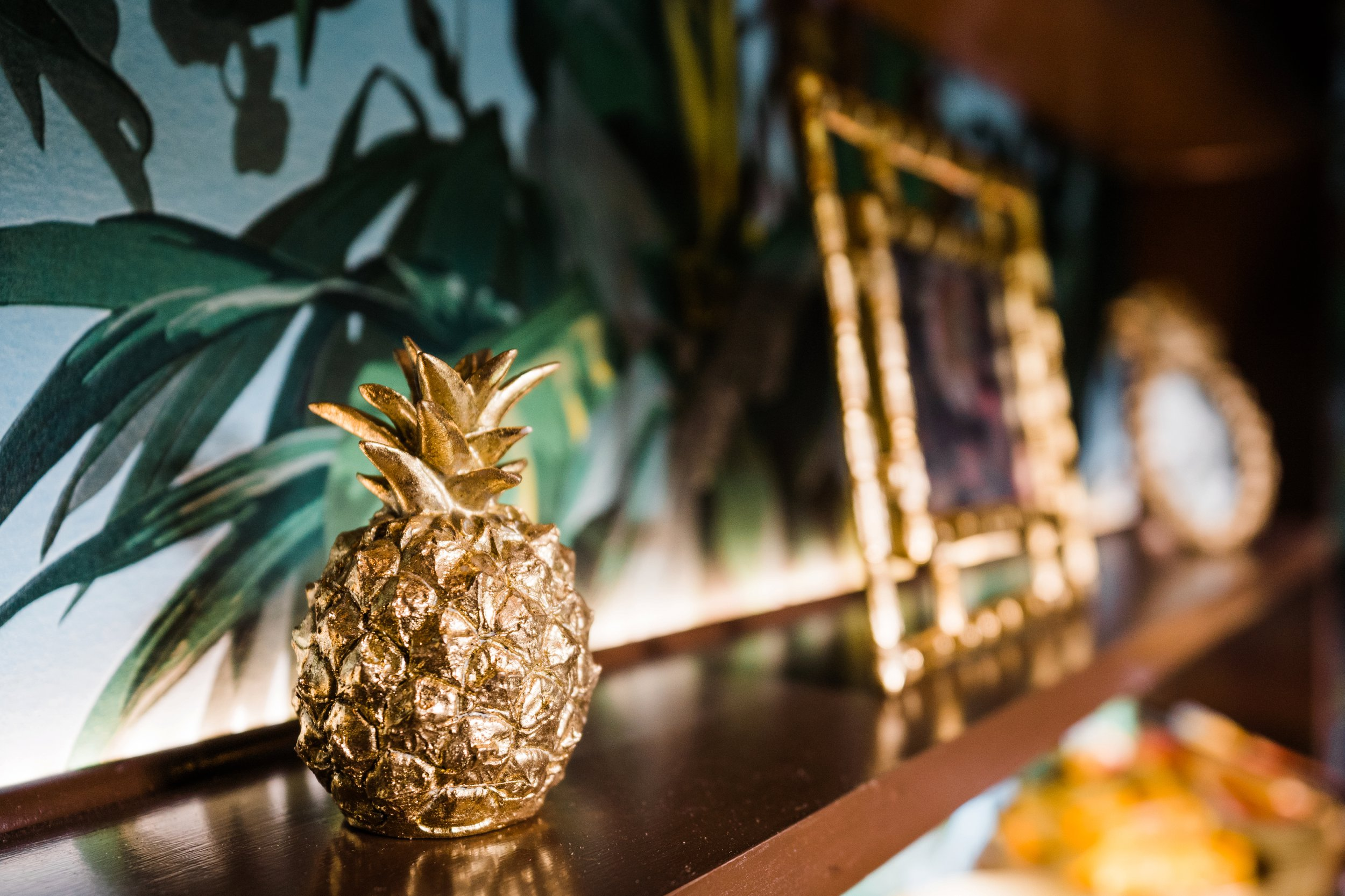 Lucky Pineapple Mobile Wedding Cocktail Bar Cool Bride Events Booze Catering 00010.jpg