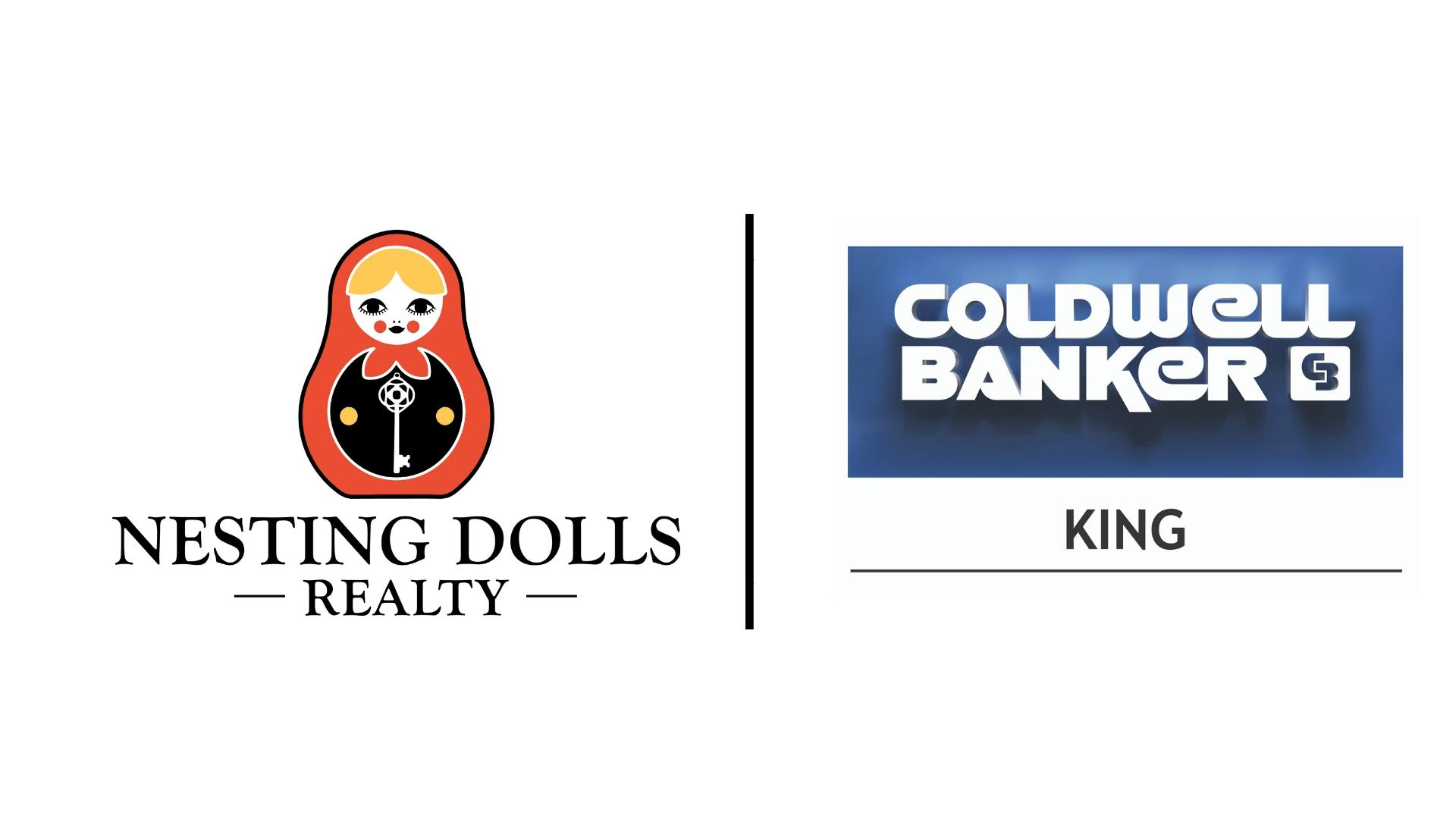 Nesting Dolls Realty.jpg
