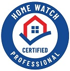 RoostHomeWatchCertification logo small.jpg