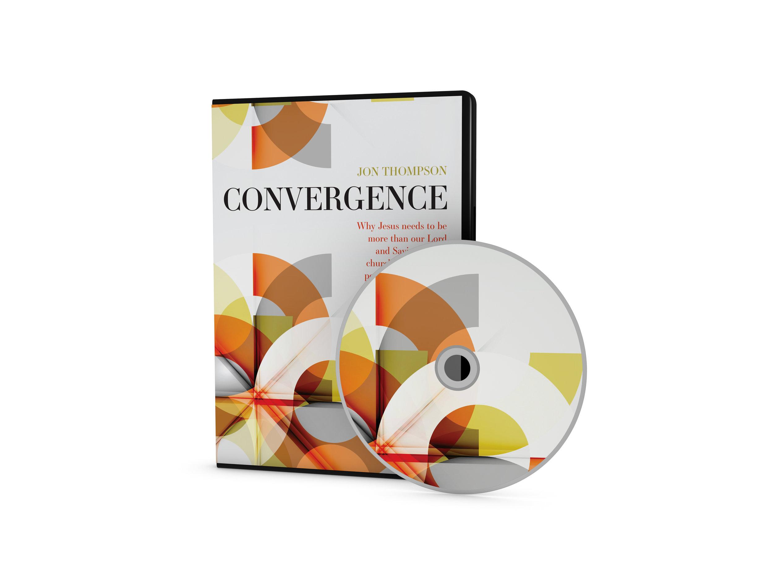 18-11-26-Convergence-DVD-Cover-2.jpg
