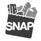 snap.jpg