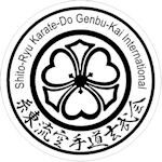 shito-ryu-karate-jpg150-1.jpg