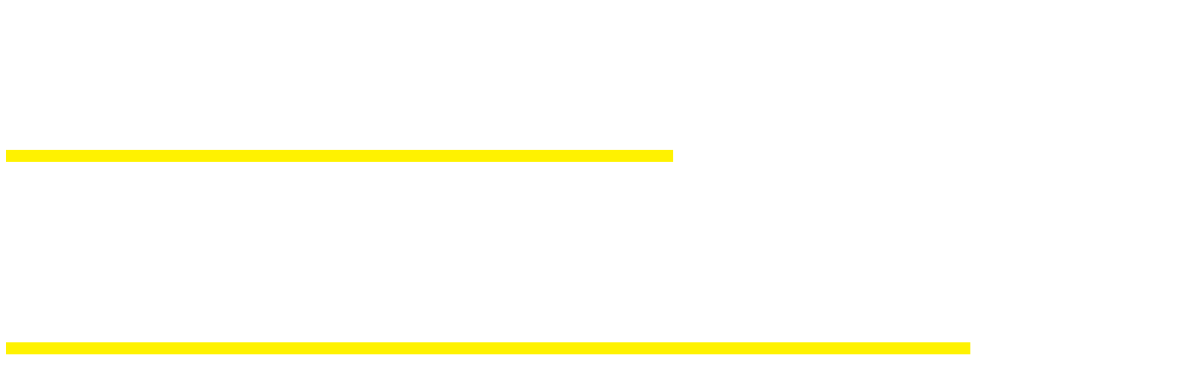 PHCABOUT.png