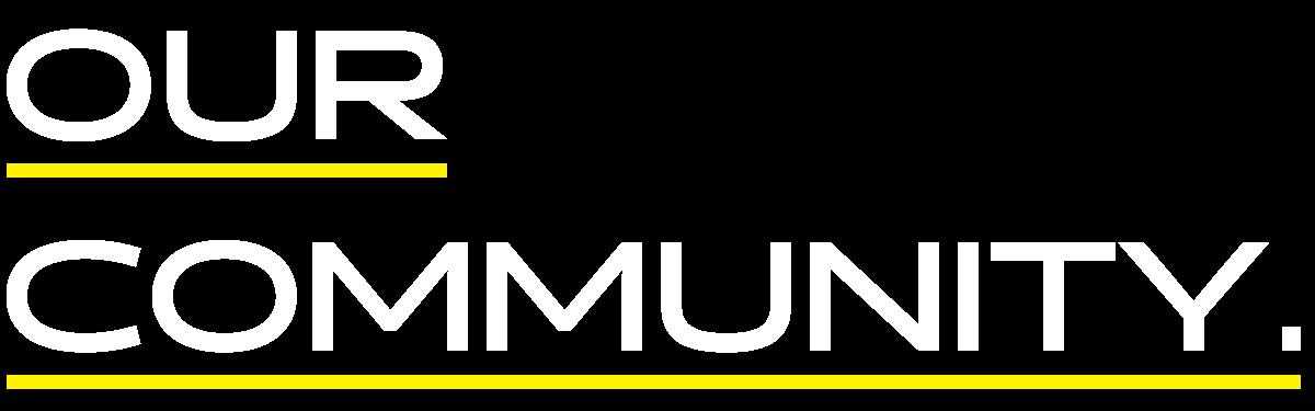PHCCOMMUNITY.png