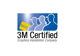 3M Certified.png