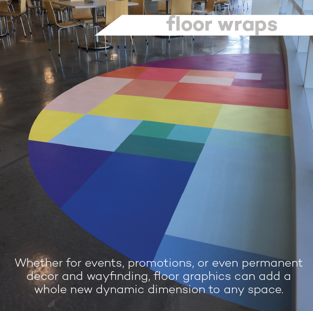 Floor Wraps.png