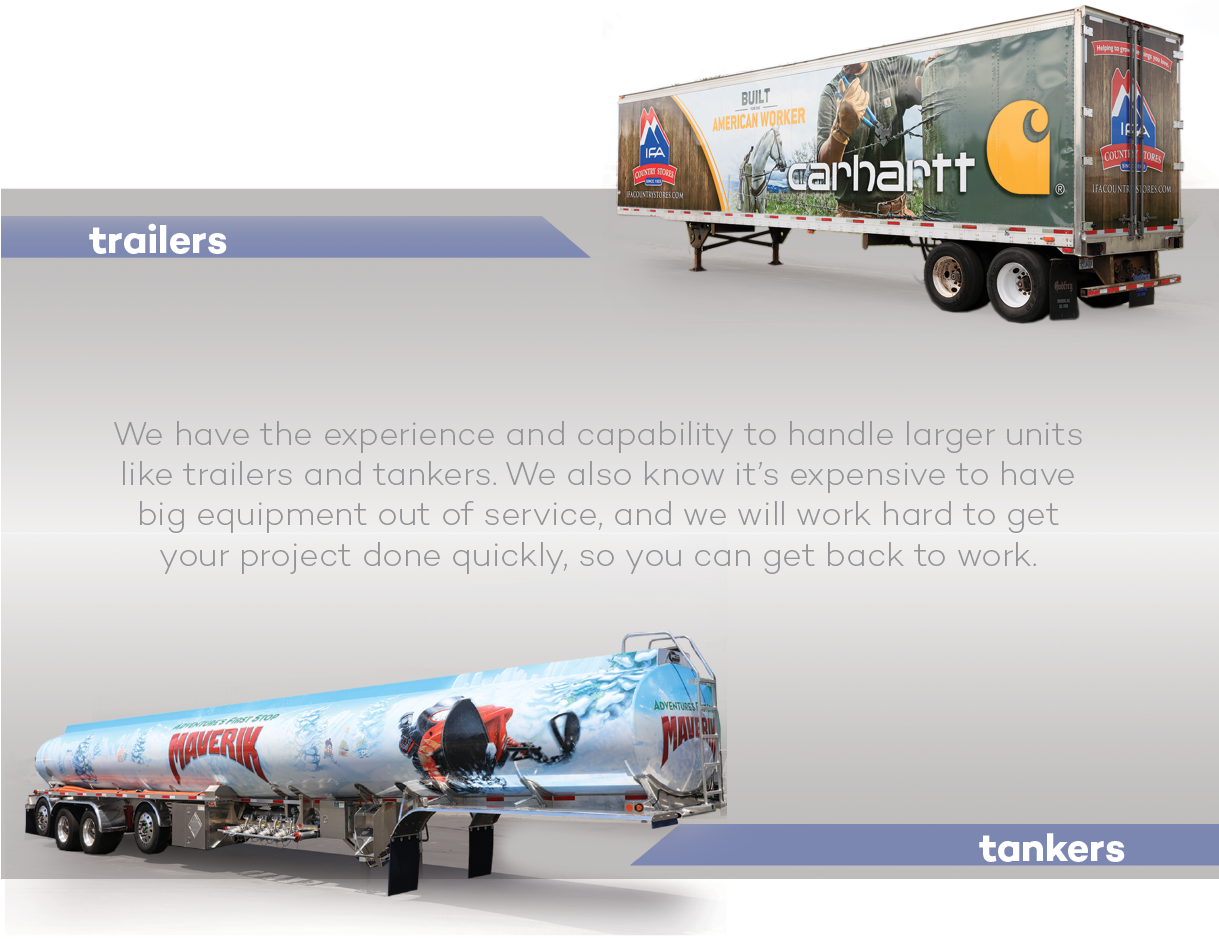 trailer and tanker wraps.png