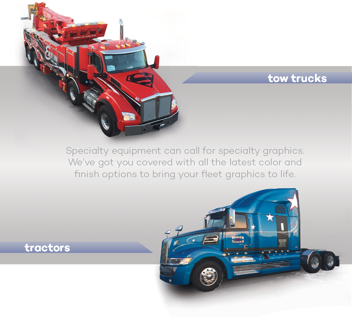 tow trucks and tractor wraps.png