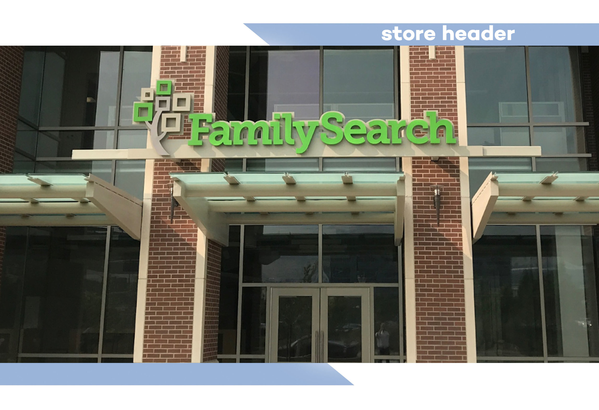 StoreHeader.jpg