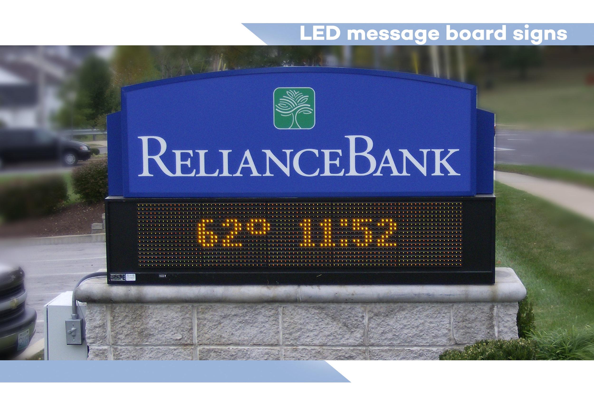 LEDmessage.jpg