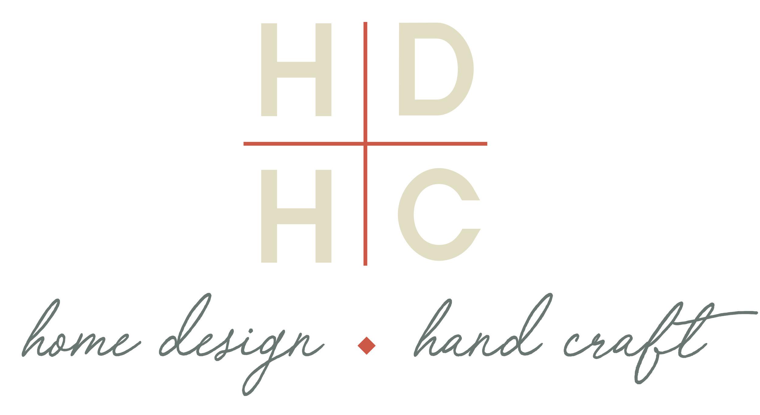 HDHC Logo 3 Color V3-01.jpg