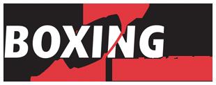 boxing-ontario-logo.png