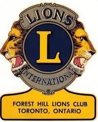 forest-hill-lions-club.jpg