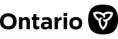 province of ontario.jpg