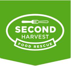 second harvest.png