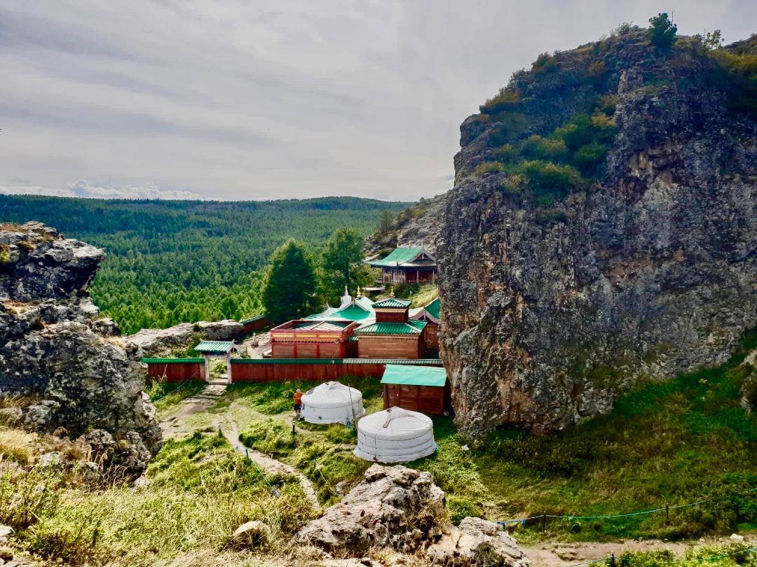 monastery 1.jpg