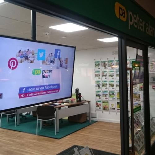 shop2a-500x500.jpg