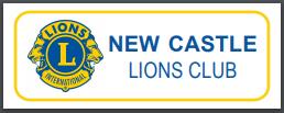 New Castle Lions Club