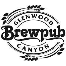 glenwood-canyon.jpg