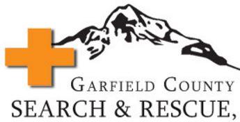 GarfieldCo_Logo.jpg