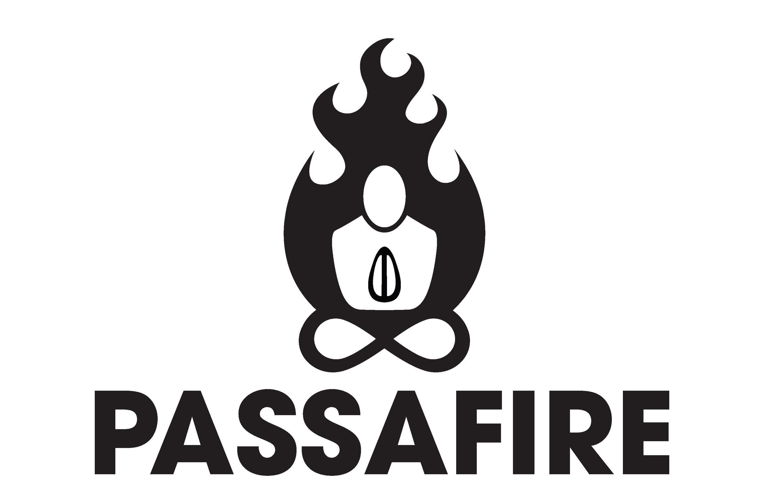 Passafire_LogoV2.png