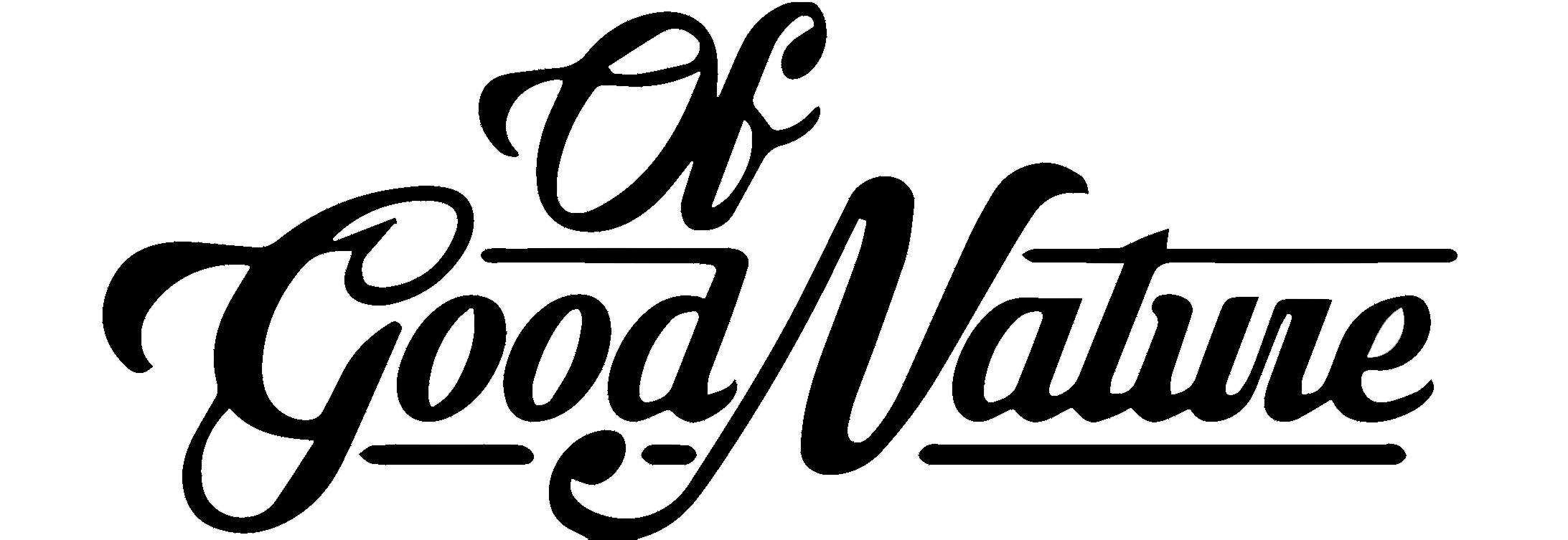 18905OGN_White_Script_Logo.png