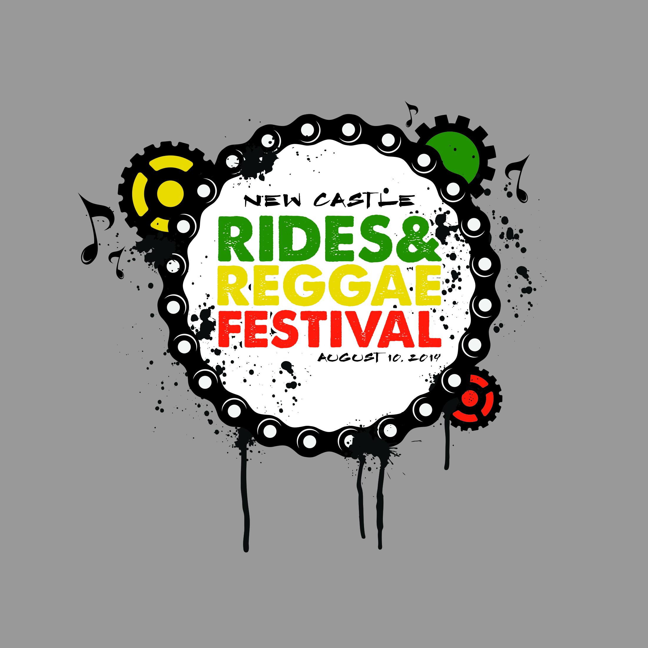 Rides&Reggae.jpg