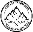 New Castle Chamber of Commerce