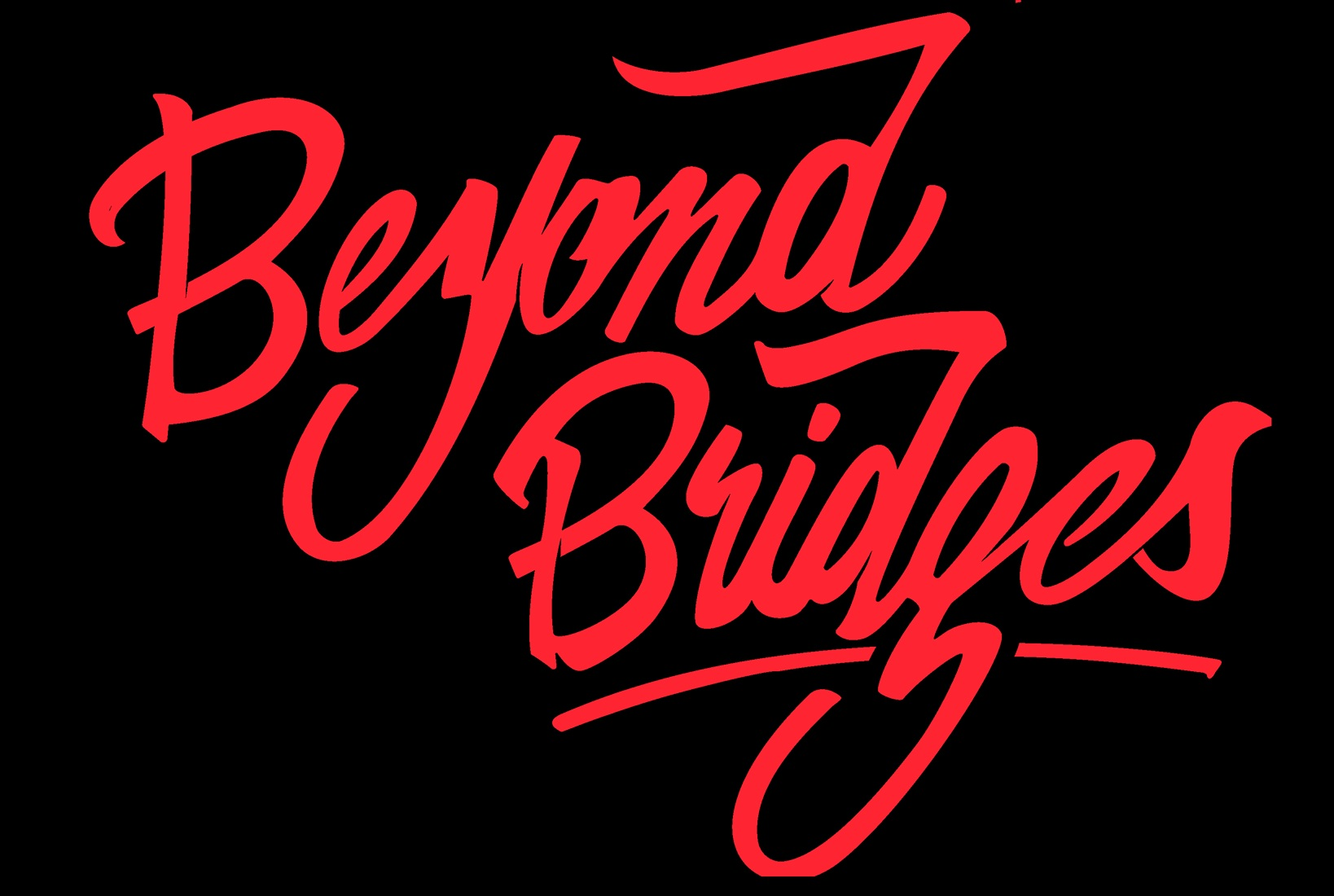 beyondbridges.jpg