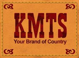 kmts_use.jpg