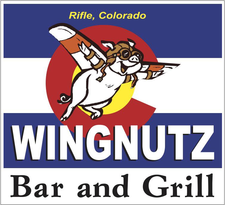 http://www.wingnutzbarandgrill.com/