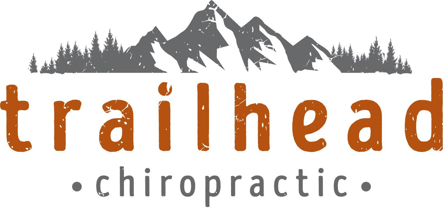 https://www.trailheadchiro.com/