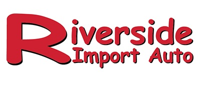 Riverside Import Auto