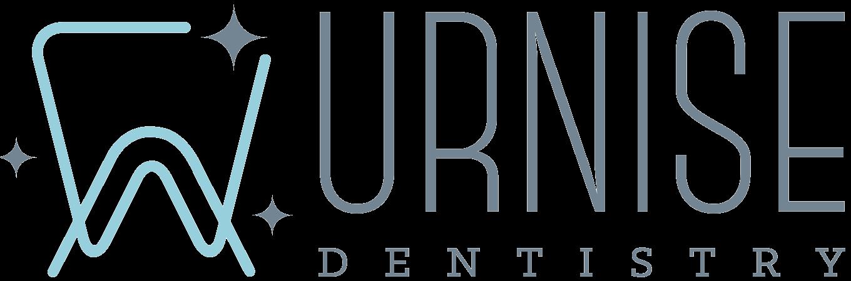 Urnise Dentistry