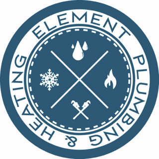 Element Heating and Plumbing