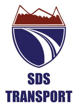 SDS Transport