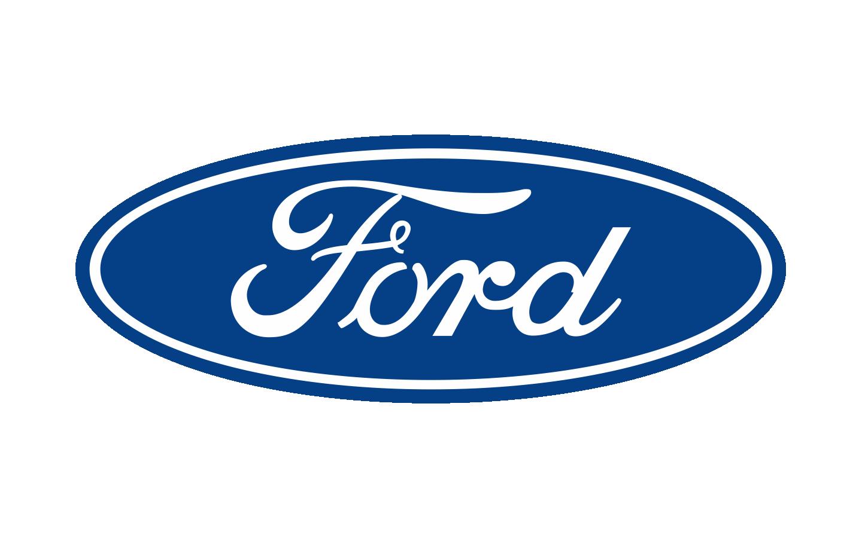 Glenwood Springs Ford