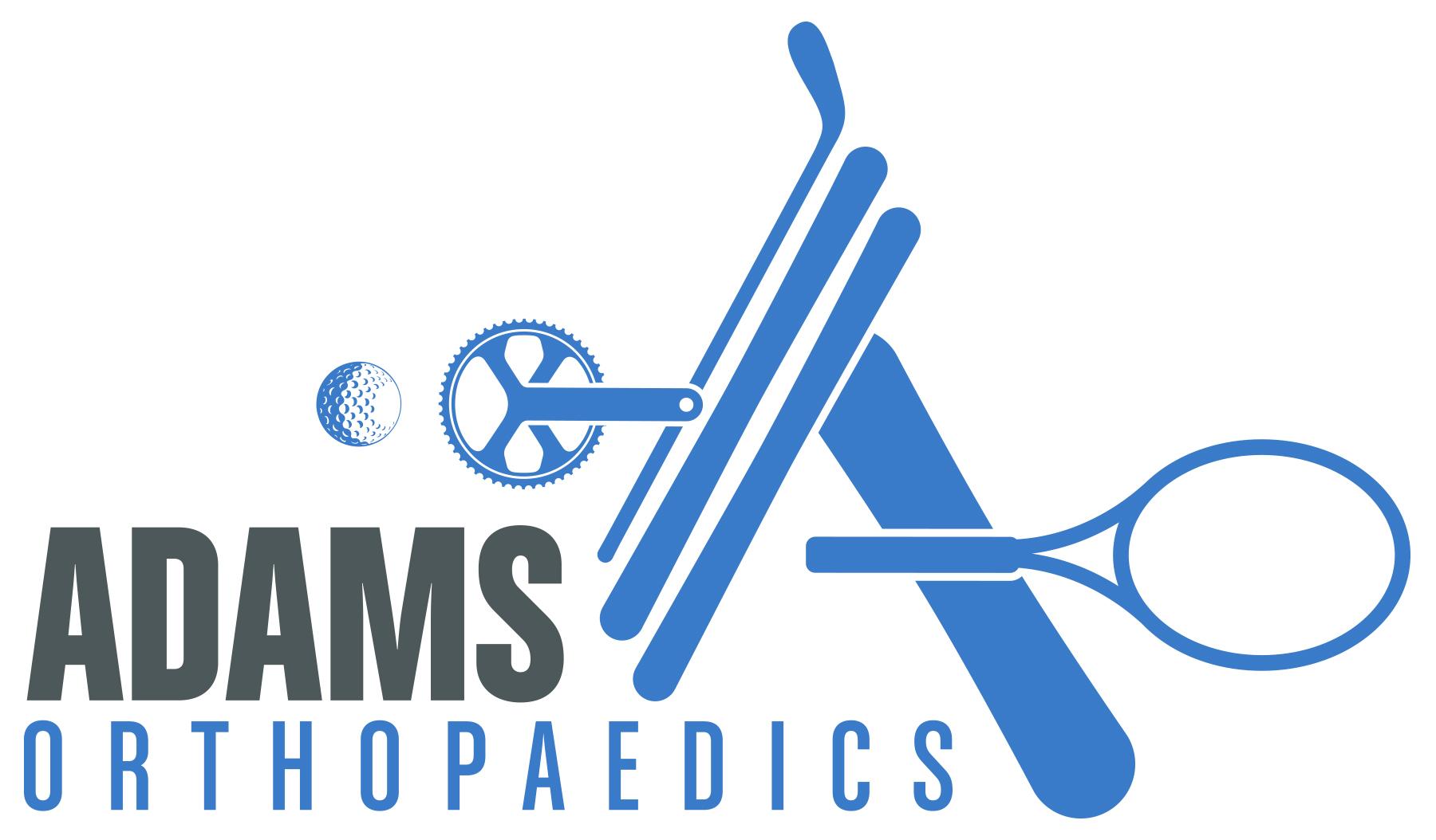 Adams ortho logo.jpg