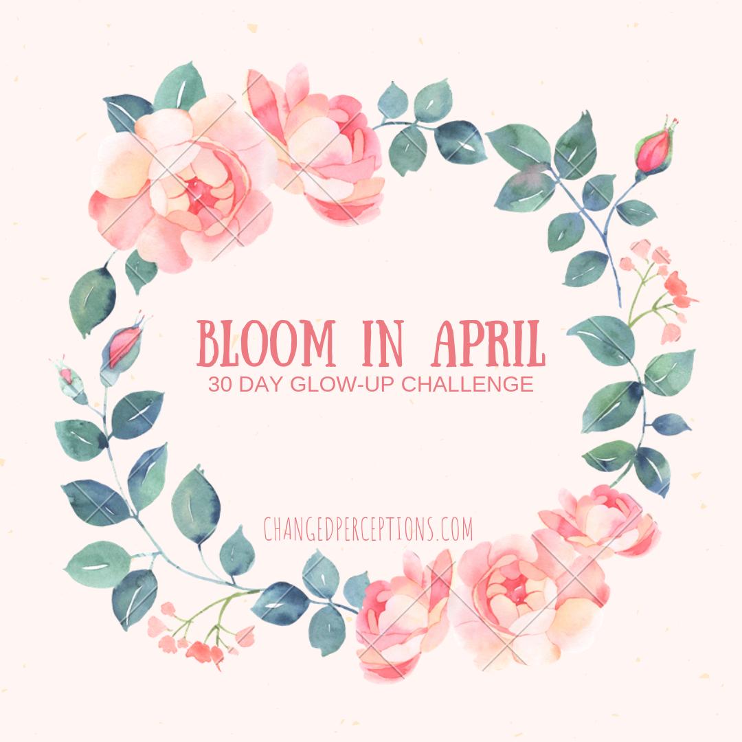 Bloom.png