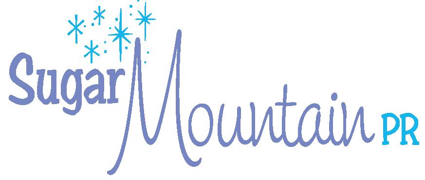 Sugar Mountain PR