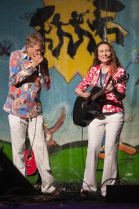 Jazz-Fest-2016-Photo-200x300.jpg