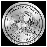 Silver Parents' Choice Award.png