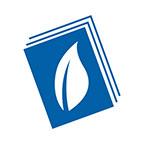 Environmental_logo.jpg