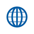 GIS_logo.jpg