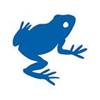 Biology_logo.jpg