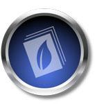 Environmental-Button.jpg