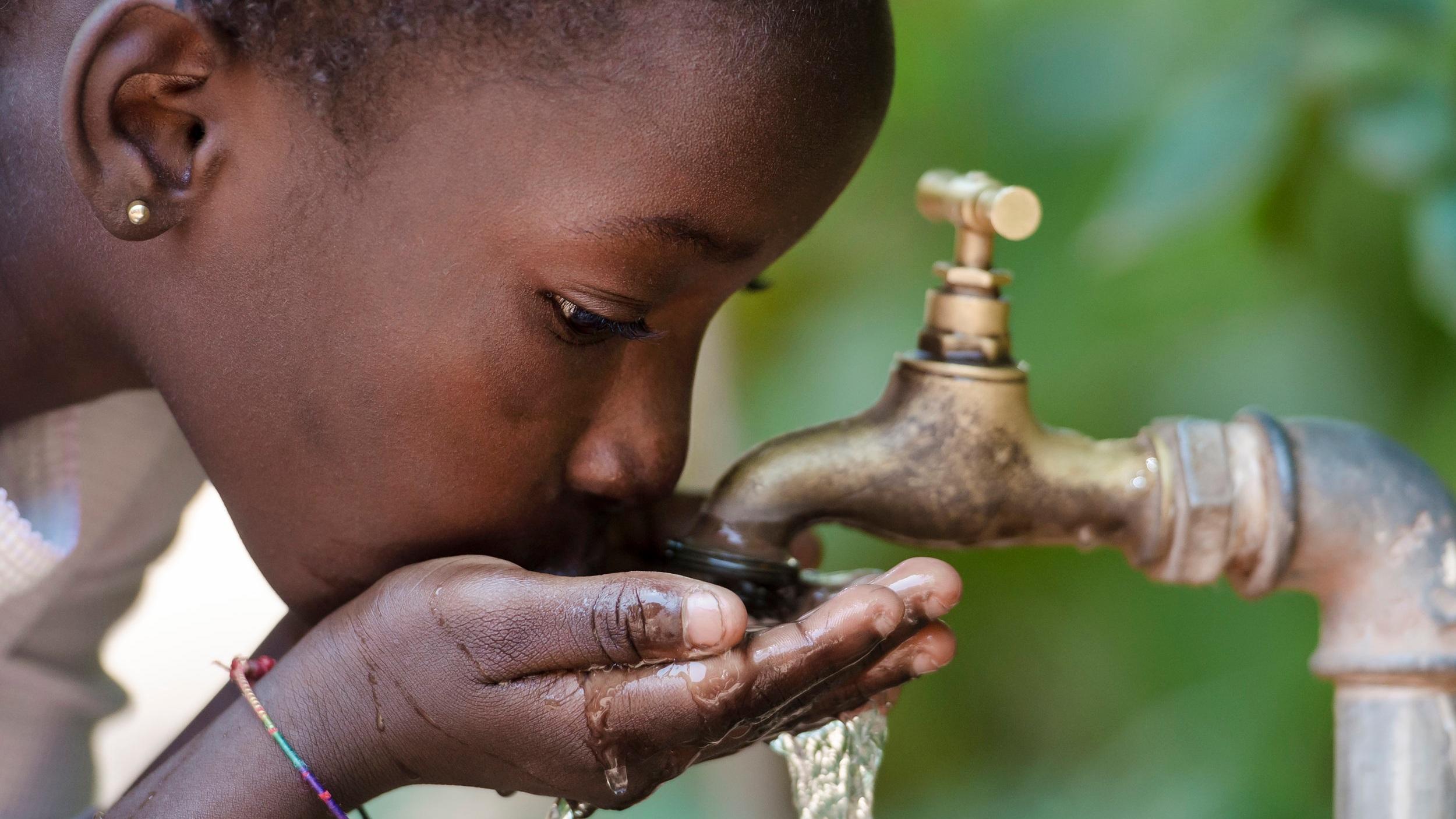 Water+Drink.jpg