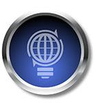 GIS-Button.jpg
