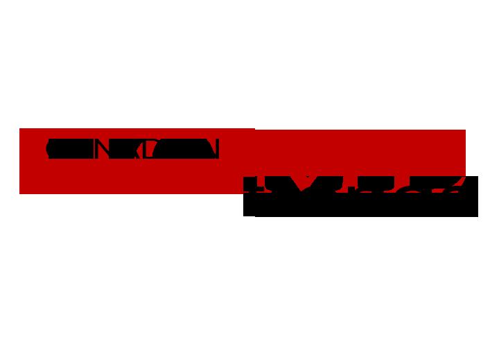 CDN-HOME-TRENDS-LOGO.png