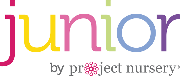 pj-pn-logo-300w@2x.png